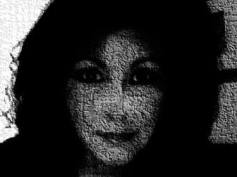 canvas-scars-e1402024284679