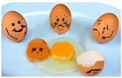 blogging egg-various-emotions-29317166