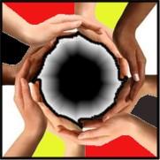 Hand circle