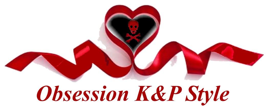 K&P Style