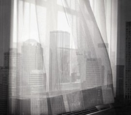 curtains-city-skyline4