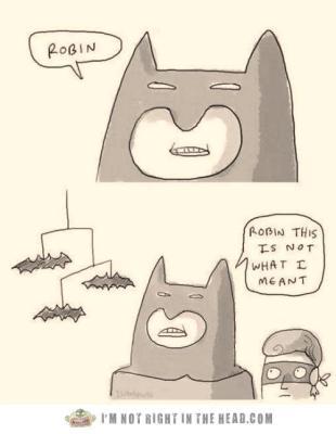 bat-mobile-jo-walden-evans