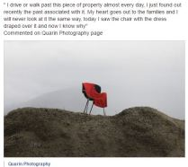 red-dress-on-chair-quarin-photo-page