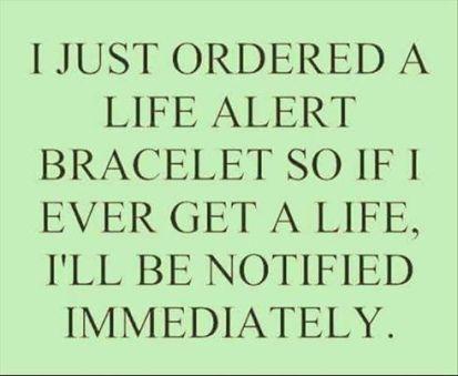 life-alert