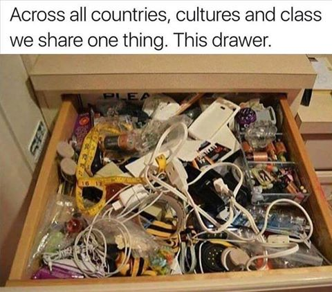 this-drawer